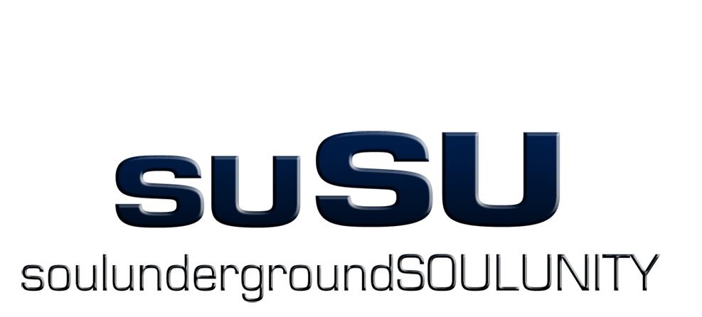 Home of legendary dance record label suSU
